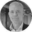 Johan Widström
